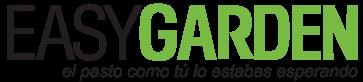 Pasto Sintetico Jardin Promociones 2021