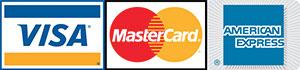 pasto-sintetico-jardin-aceptamos-todas-las-tarjetas-de-credito