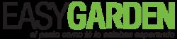EASYGARDEN-LOGOEASYGARDEN-LOGO