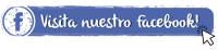 pasto-sintetico-jardin-mexico
